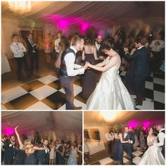 Dragging the shutter flash photography Ribbon Bouquet, Summer Wedding Colors, Floral Ribbon, Flash Photography, Shutter, Wedding Styles, Storm Doors, Blind, Plantation Shutter