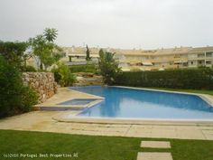 1 bedroom apartment with pool in Vilamoura, Loulé, Algarve, Portugal - Great 1 bedroom apartments located near the centre of Vilamoura, only a short walk away from the Vilamoura Marina and all the beaches Vilamoura has to offer. Great construction and stunning finishings. - http://www.portugalbestproperties.com/component/option,com_iproperty/Itemid,7/id,528/view,property/#