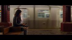 Netflix Trailers: Someone Great - Netflix Romantic Comedy Romance Movies, Drama Movies, Netflix April, Netflix Trailers, Moving To San Francisco, Moving Cross Country, Female Friendship, Gina Rodriguez, Best Pal
