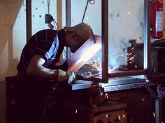 Windlass Metalworks provides custom metal fabrication services, quick and reliable turnaround, quality equipment and unmatched customer service. Visit windlassmetalworks to get more information.