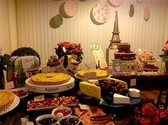 festa paris adulto - Pesquisa Google