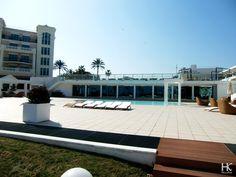 Valencia by HolaKim   Las Arenas Balneario Resort
