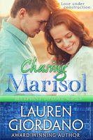 1Rad-Reader Reviews: Chasing Marisol (Blueprint to Love #3)
