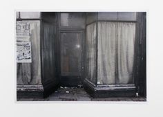 Shelley Theodore, black tears, 2013–2014 Shades Of Grey, 50 Shades, Black Tears, Painting, Art, Art Background, Shades Of Gray Color, Fifty Shades, Painting Art