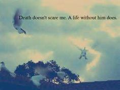 Image Result For Death And Life Quotes