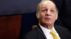 James Brady's death ruled a homicide from John Hinckley's gunshot in 1981. May he rest in peace.