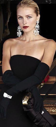 Ralph Lauren~Beautiful!