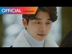 [도깨비 OST Part 10] 어반자카파 (URBAN ZAKAPA) - 소원 (Wish) MV (ENG Sub) - YouTube