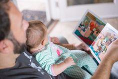 Naukowcy z Minessota University potwierdzają: 8-miesięczne niemowlęta mogą nauczyć się języka chińskiego w miesiąc! Czas pomiędzy 8-10 miesiącem życia...