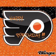 10/11/67.....45 years ago today, the Philadelphia Flyers made their debut vs the California Seals. Happy Birthday Flyers. Wish we could be celebrating with some hockey, but the freakin' lockout carries on!