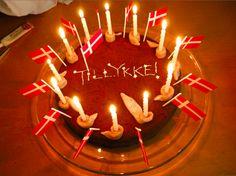 ♫.♥♡L☮✔E ☥ ★ '\ʕ·ᴥ·ʔ/' ❥♡.¸¸.❤.¸¸.☀´¯`♡.¸★ ¸.☆☀♡.☮BЄBЄ¸★ ¸.☆BjarneFoedselsdagsKage 2012-08-11 at 19.13.18.png  Danish Birthday cake