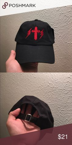 c41c02acdff The Weeknd Star Boy Dad Hats Strapbacks Caps 100% cotton high quality caps  The weeknd
