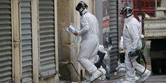 Une troisième personne a été tuée lors de l'assaut du RAID à Saint-Denis (lemonde.fr) - via 1001portails