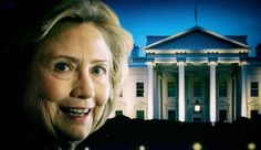 Hillary's False Flag Uncovered, US Elections in Peril! - http://conservativeread.com/hillarys-false-flag-uncovered-us-elections-in-peril/