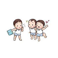 송 대한,민국,만세.