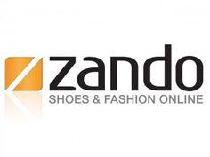 Zando.co.za gets wireless boost from Ruckus
