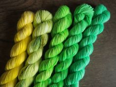 100% Merino – LOVESPUNning…with passion for yarn Hand Dyed Yarn, Passion
