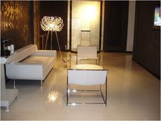 Sol Resine Epoxy Chemielvel Amenagement Interieur Resine Epoxy Interieur