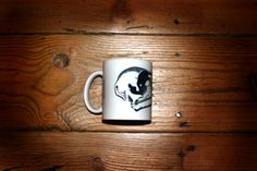 Check out our lovely #Bird #Mug at www.troisdecoeur.com and dont forget to like us on facebook.com/troisdecoeur for daily updates. and you now what? SHIPMENT IS FREE WORLDWIDE #bird #skull #mug Bird Skull, Now What, You Now, Coffee Time, Don't Forget, Mugs, Facebook, Check, Free