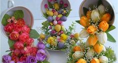 How-to-DIY-Topiary-Flower-Flying-Cup-Decor-10.jpg