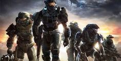 Best Halo Game?