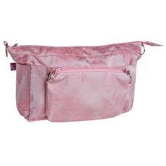 Handmade handbag organisers designed for Australian women Handbag Organization, Organisers, Handmade Handbags, Pink Silk, You Bag, Diaper Bag, Women, Fashion, Organisation