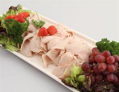 Bilderesultat for koldtbord retter Kale, Buffet, Tapas, Meat, Chicken, Dessert, Ethnic Recipes, Google, Food