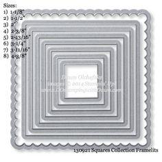 image from http://aviary.blob.core.windows.net/k-mr6i2hifk4wxt1dp-14031219/41c7c2e7-2326-4c31-b7af-5f84a4464f16.png