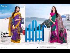 Self Designer Silk Sarees Buy Island Sarees @ 1200 INR Per Pics Contact Suhani@aapkabazar.in  To Buy Online Visit www.aapkabazar.in