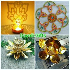 Different gift ideas for diwali Ethnic Home Decor, Diwali Gifts, Bling, Gift Ideas, Jewel, Ethnic Decor