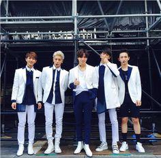 150823 bumkeyk: so give it up give it up for SHINee Shinee Jonghyun, Lee Taemin, Shinee Five, Rapper, Shinee Members, Shinee Debut, Choi Min Ho, Lee Jinki, Kim Kibum