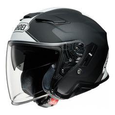 SALE SPADA EDGE EXPLORER BLACK//FLUO OPEN FACE TRIALS MOTORCYCLE HELMET