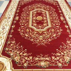 Молдавский 100% шерстяной ковёр со скидкой.Размер 290/490 всего за 30.000р #Алтыншерсть