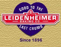 Leidenheimer Baking Co. (Bread Pudding Recipe)