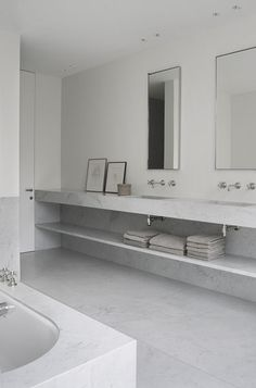 selected works - Daskal & Laperre interior architects - - AAF Residence More