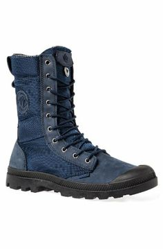 13 Best Carhartt work boots images  8fb6810955