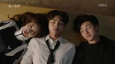 [Video] Added 'The Best Hit' episodes 13 and 14 Top Korean Dramas, Watch Korean Drama, Korean Drama Movies, The Best Hit Kdrama, Cha Tae Hyun, Top Drama, Yoon Shi Yoon, Korean Entertainment News, Drama Fever