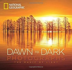 National Geographic Dawn to Dark Photographs: The Magic o... https://www.amazon.it/dp/1426215673/ref=cm_sw_r_pi_dp_x_Y0auyb9PJS5ND