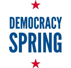 Join us  to sit-in at the US Capitol demanding Congress take immediate action to end the corruption of money in politics and ensure free and fair elections for all!  I JUST JOINED