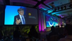 Investors will have to take a long term approach to close the equity gap in education - @BillGates #asugsvsummit - Twitter Search