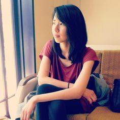 My Girl :)
