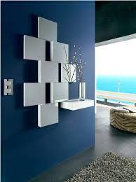 Espejo moderno de cristal modelo brooklyn linea tu tienda for Espejos decorativos modernos