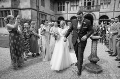 Westphotography at Coombe Lodge Bristol, Wedding Venues, Wedding Reception Venues, Wedding Places