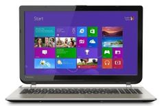 10 Best Laptop for College 2015: Find the best performance college laptops.