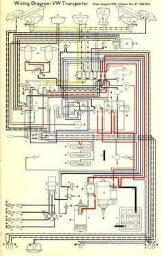 esquema electrico xtz 125 - Montajes eléctricos Suzuki Motos, Light Switch Wiring, Yamaha Dt, National Electric, Vw Engine, Plymouth Duster, Electrical Diagram, Performance Engines, Bus Coach