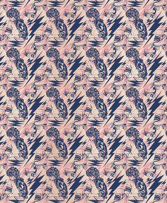 Linda Ronstadt pattern by JTO