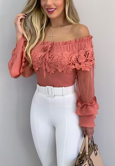 Swag Outfits, Cute Casual Outfits, Girly Outfits, Winter Fashion Outfits, Suit Fashion, Fashion Dresses, Classy Dress, Cute Dresses, Clothes For Women