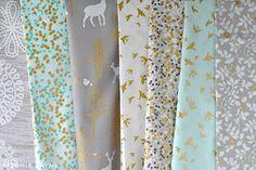 Fabrics for living room Envy, Reflection, Fabrics, Curtains, Living Room, Bedroom, Crafts, Design, Home Decor