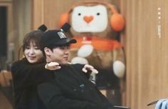 Seulmin❤ I am kinda jealous because jimin is my bias but I can handle it Perfect Couple, Best Couple, Jimin Seulgi, Kpop Couples, We Get Married, Korean Couple, Wattpad, V Taehyung, I Love Bts