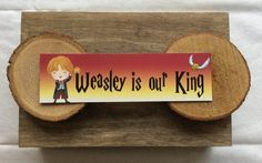 Bookmarks Quotes, Harry Potter Quotes, Stocking Stuffers, Pixie, Card Stock, Clip Art, Prints, Cards, Quotes From Harry Potter